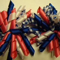 Charmed_ribbons_accessories_008