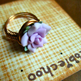 Wrapped_flower_ring_mini