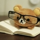 Aww-bear-cute-glasses-nerd-read-favim.com-92303_thumb