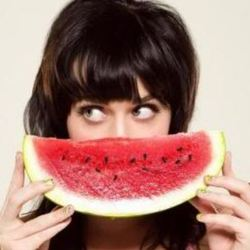 Watermelon_face