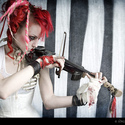 Emilie-autumn