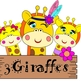 010_3_giraffes_mini_logo_(color)