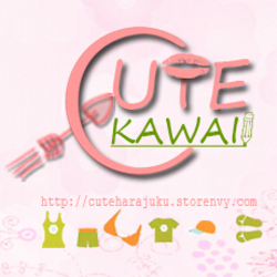 Cutekawaii_banner