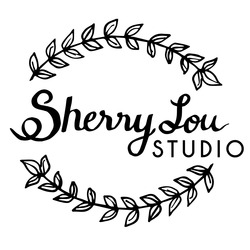 Sherry_lou_studio_logo_2