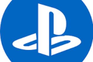 Sony Network