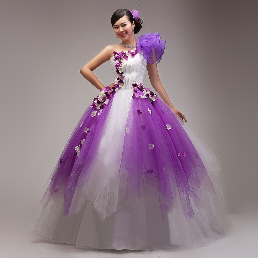c2c858282 Eun Jung - Bridal Dress Wedding Gown Marriage Matrimony Wedlock Korean  Modern on Storenvy