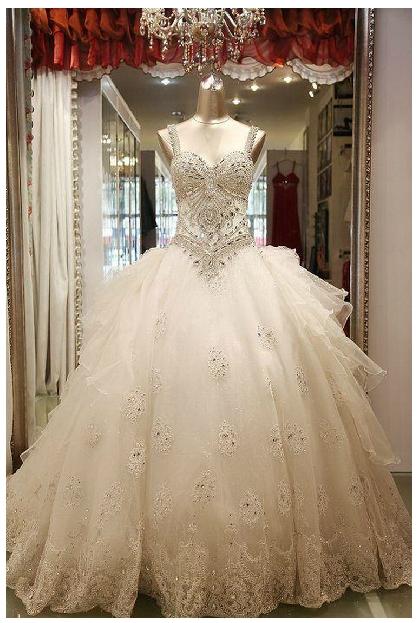 44ffa3cb3 Megan - Bridal Dress Wedding Gown Marriage Matrimony Wedlock on Storenvy