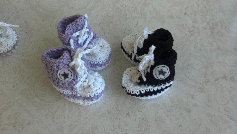 Baby Tennis Shoes Twin Set Converse Tennis Shoes Retro Soft