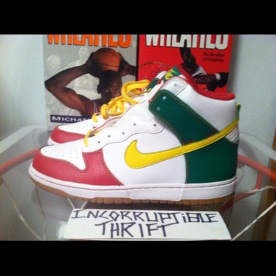 ccad8e3bdde Nike SB · Incorruptible Thrift Shop · Online Store Powered by Storenvy