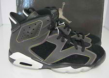 online store a0688 64536 Jordan Retro 6 Lakers Edition sold by Sneaker Trap