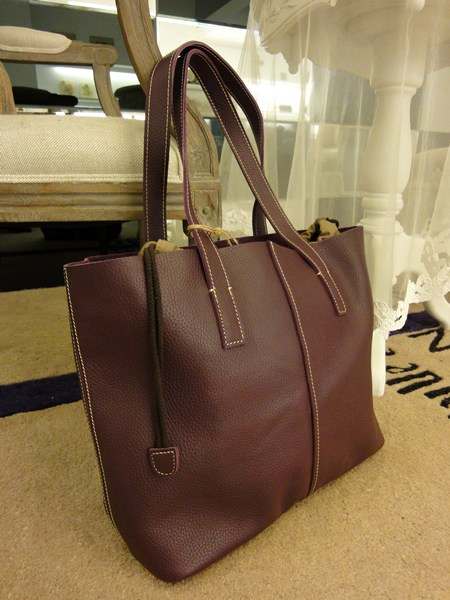 22f4bc3e95 Simply Large Leather Bag · Old School Leather Bags · Online Store ...