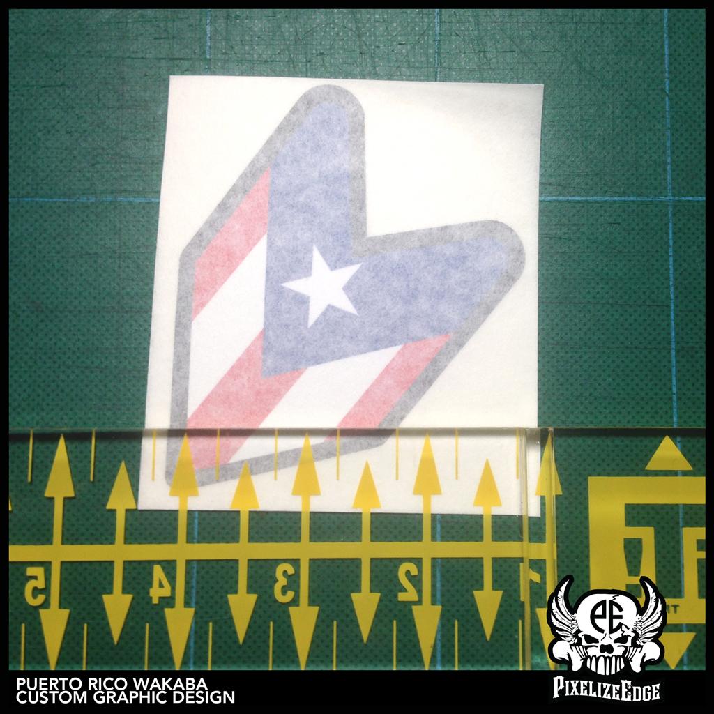 Puertorico wakaba 1k 2 small