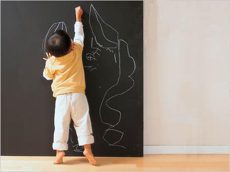 Large chalkboard vinyl decals chalkboard paper wall chalkboard decal blackboard wall decals blackboard wall decor kids ... & Large chalkboard vinyl decals chalkboard paper wall chalkboard decal ...