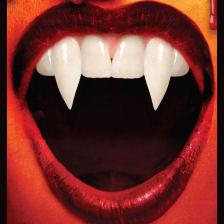 Trueblood Vampire Fangs The Official True Blood Fangs