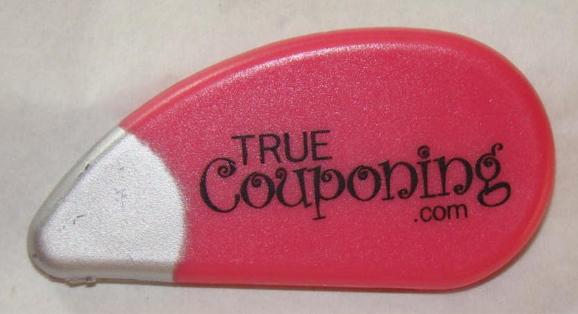 storenvy coupon may