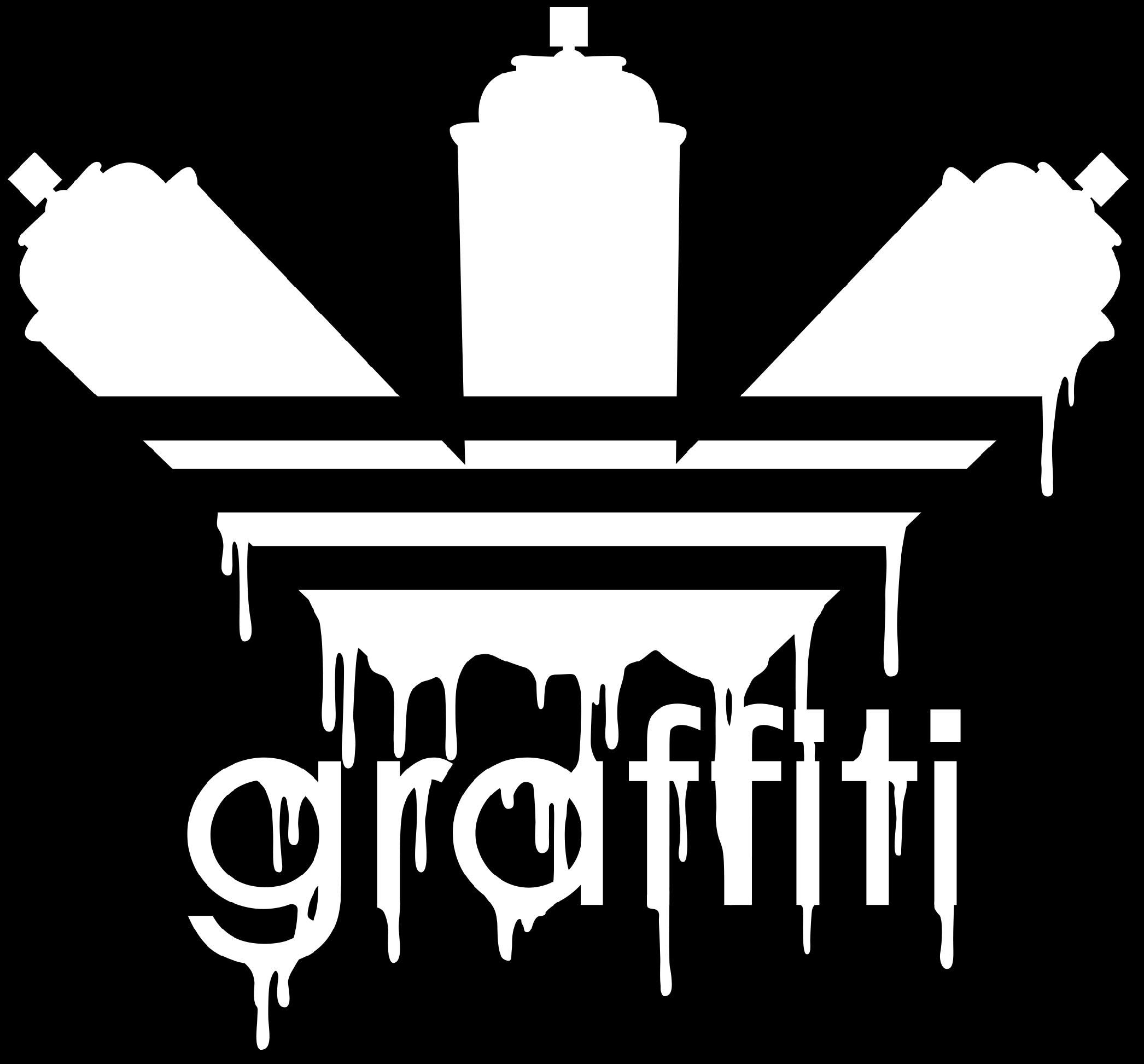 T shirts graffiti designs