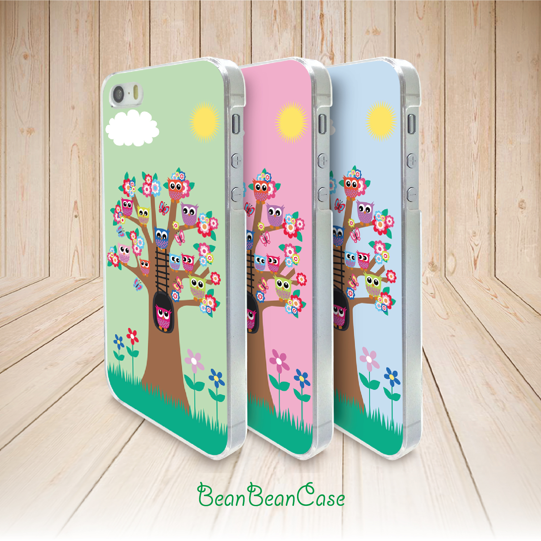 HTC One X – phone case personalized with photo ... |Htc One X Case Cute
