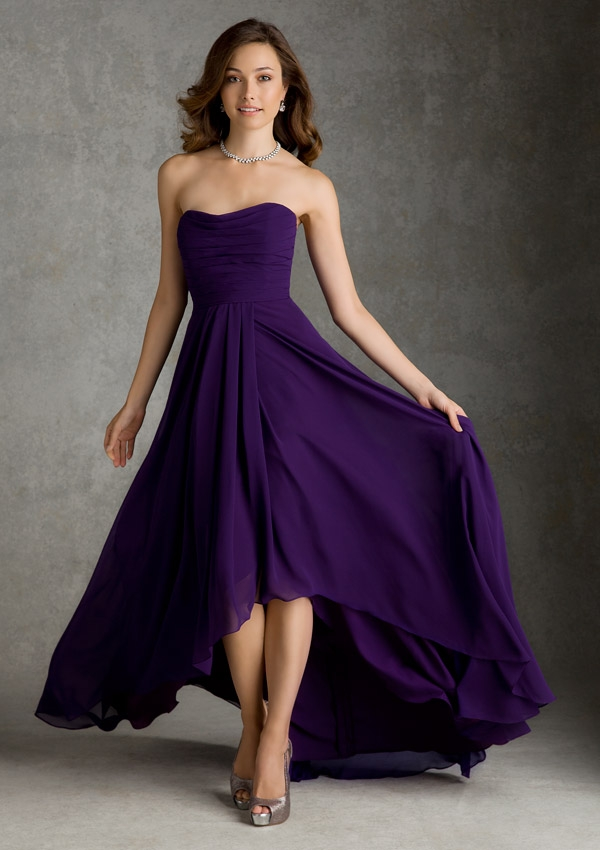 28ee1cce38f Bridesmaid Dress · JC Bridal   Evening Wear · Online Store Powered ...