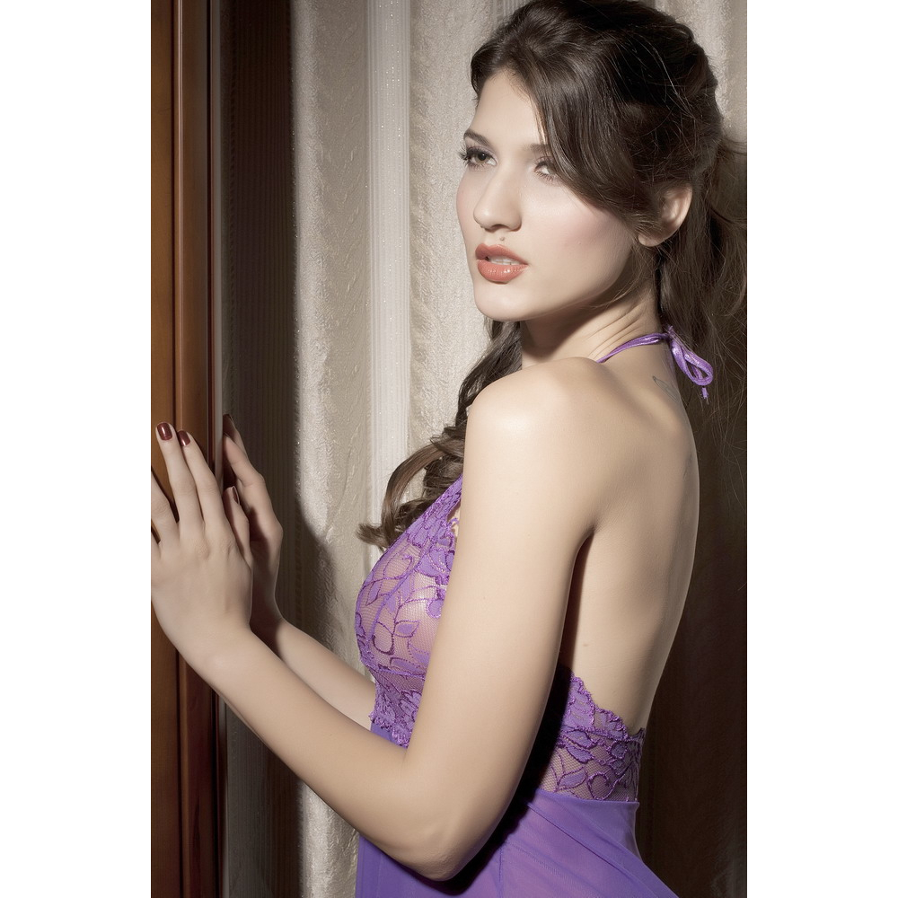 Lace Cup Babydoll - Pink · Everyday Sweetheart · Online Store ... ac13917aa