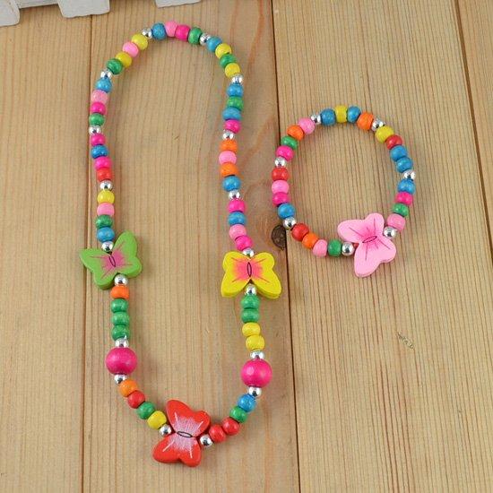 Unique dlarra e | Cute Necklaces For Girls - Handmade Necklace | Online  SV57