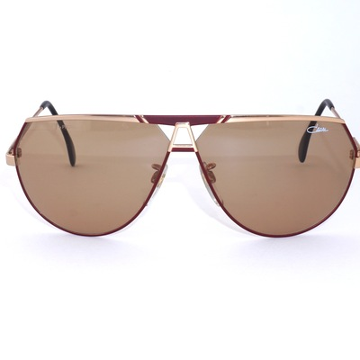 5e6a4d24717 Shades · Estilo Clasico by Diego Fresco · Online Store Powered by ...