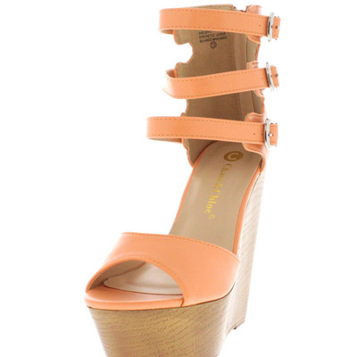 save off 50a2b d61b0 Amira Chic Shoes · Amira Chic Boutique · Online Store ...