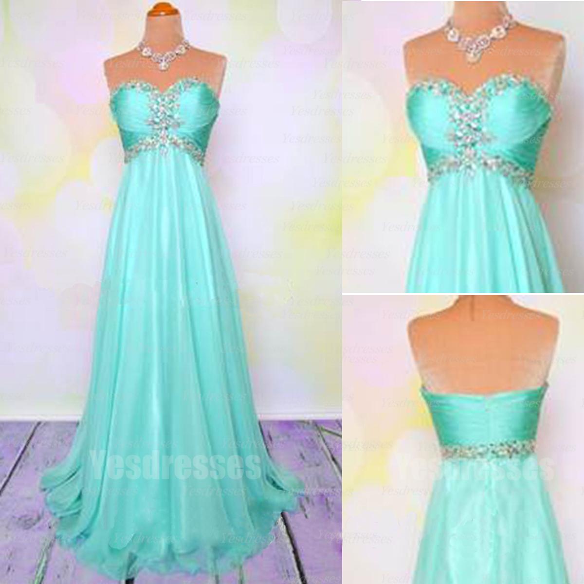 a5f5c24b2de750 Stunning Prom Dresses Tumblr