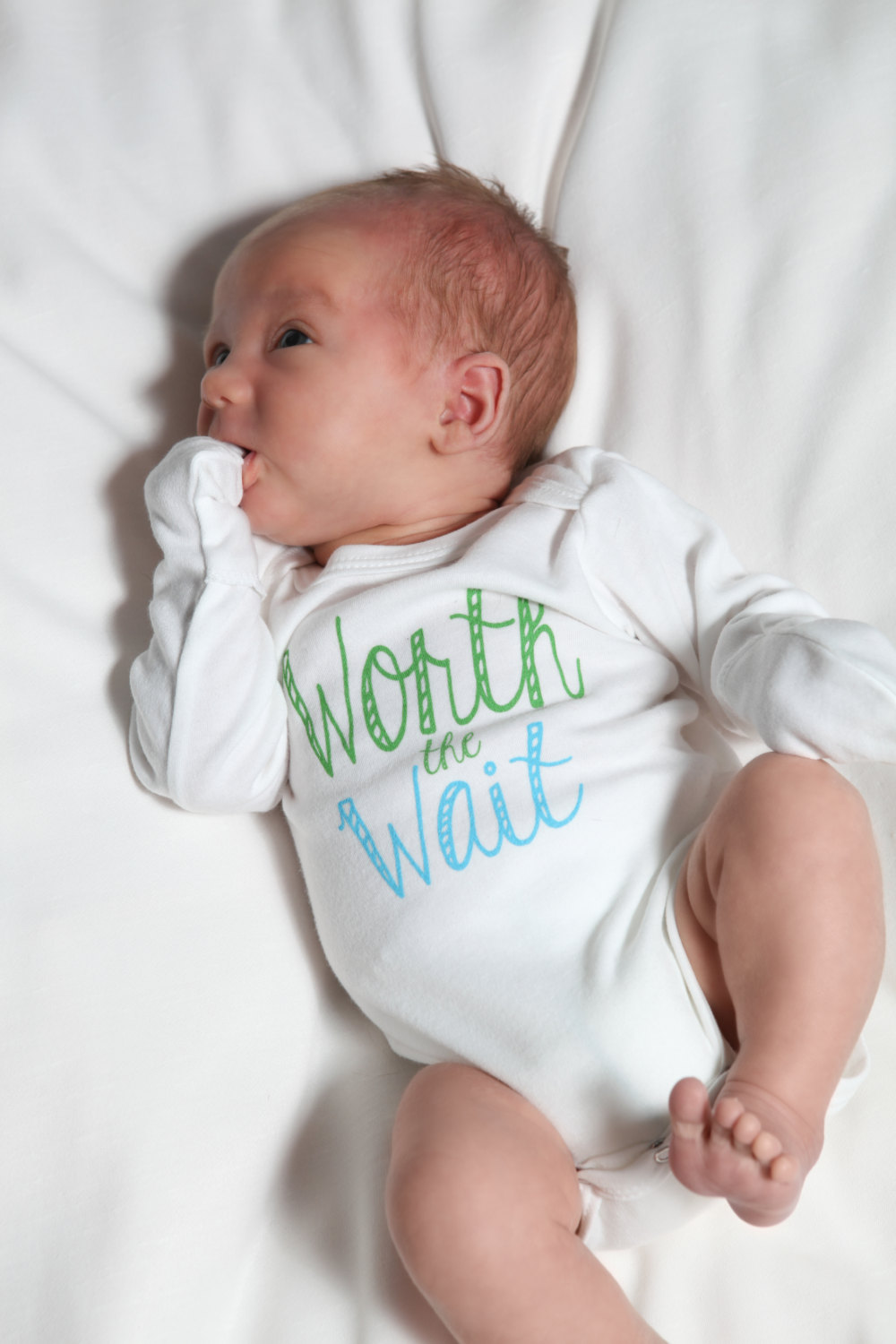 d705d395f Take Home Outfit, Girl Hospital Outfit, Girl Take home outfit ...
