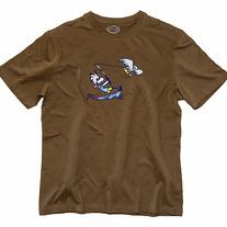 6ac9e3f80 Mens Funny nautiCal T-Shirt Drinking · Nauti Apparel $24.95. 0. Envy This  Collect