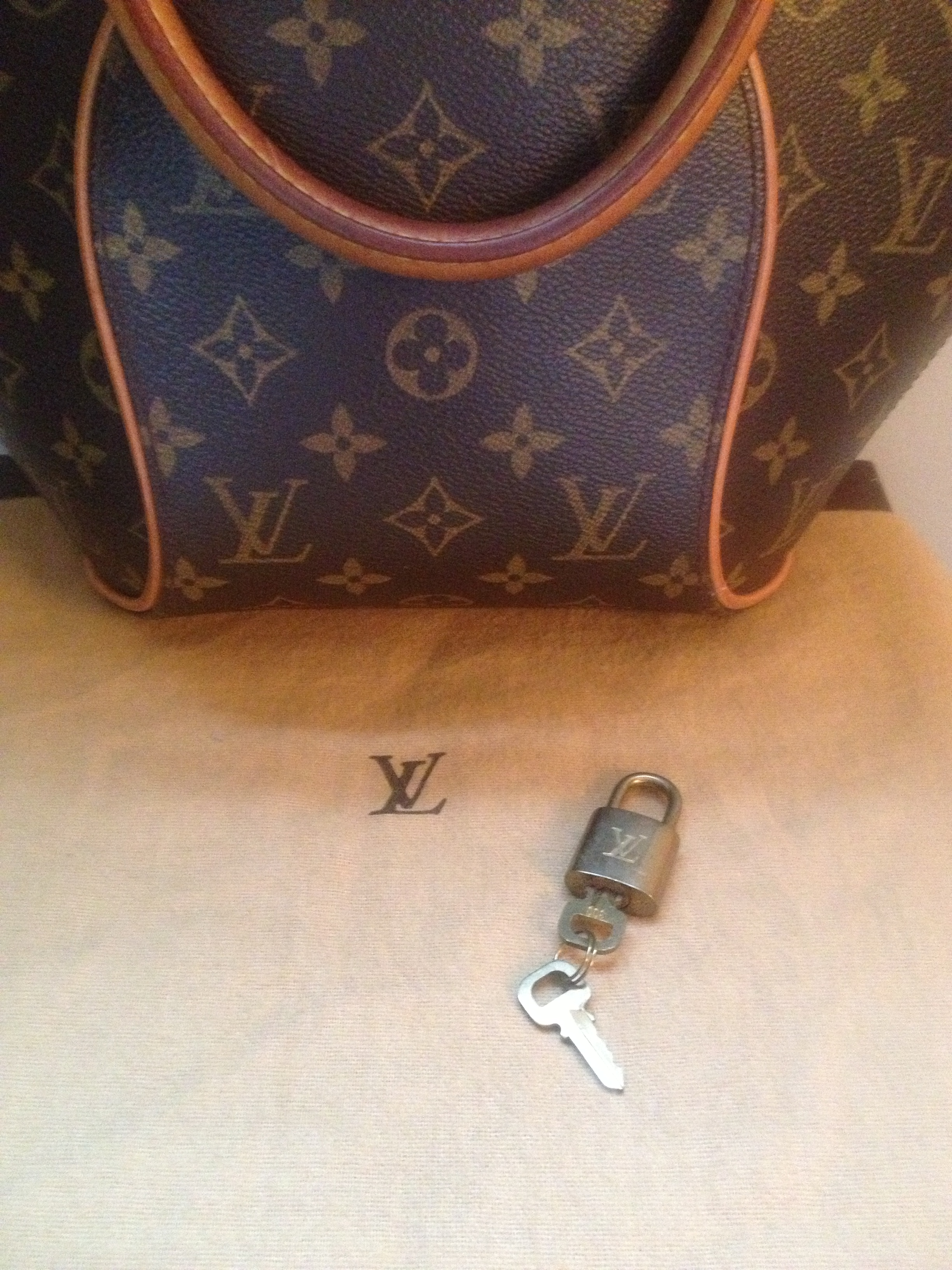 870a11b194f6 Authentic Louis Vuitton Store