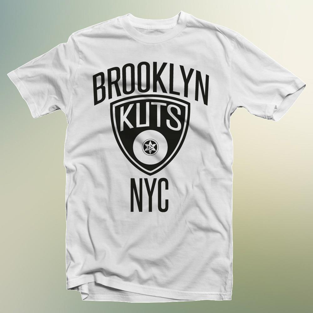 Brooklyn Kuts
