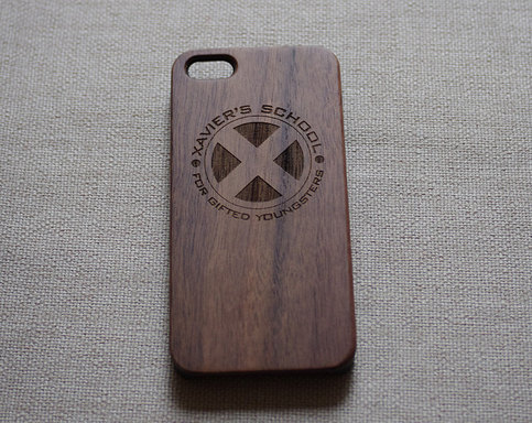 iphone 5 wallet case for men wood iphone wood iphone 5 wood iphone 6 x 19309