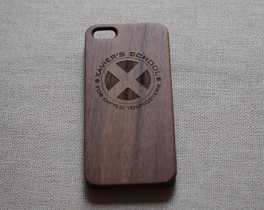 iphone 6 phone case for men