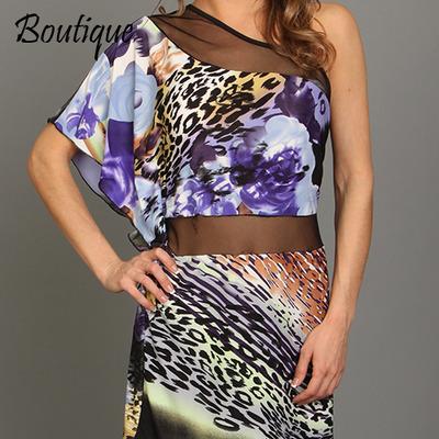 a03b86849c9 Butterfly Kimono Sleeve Tops · EGRikku Boutique · Online Store ...
