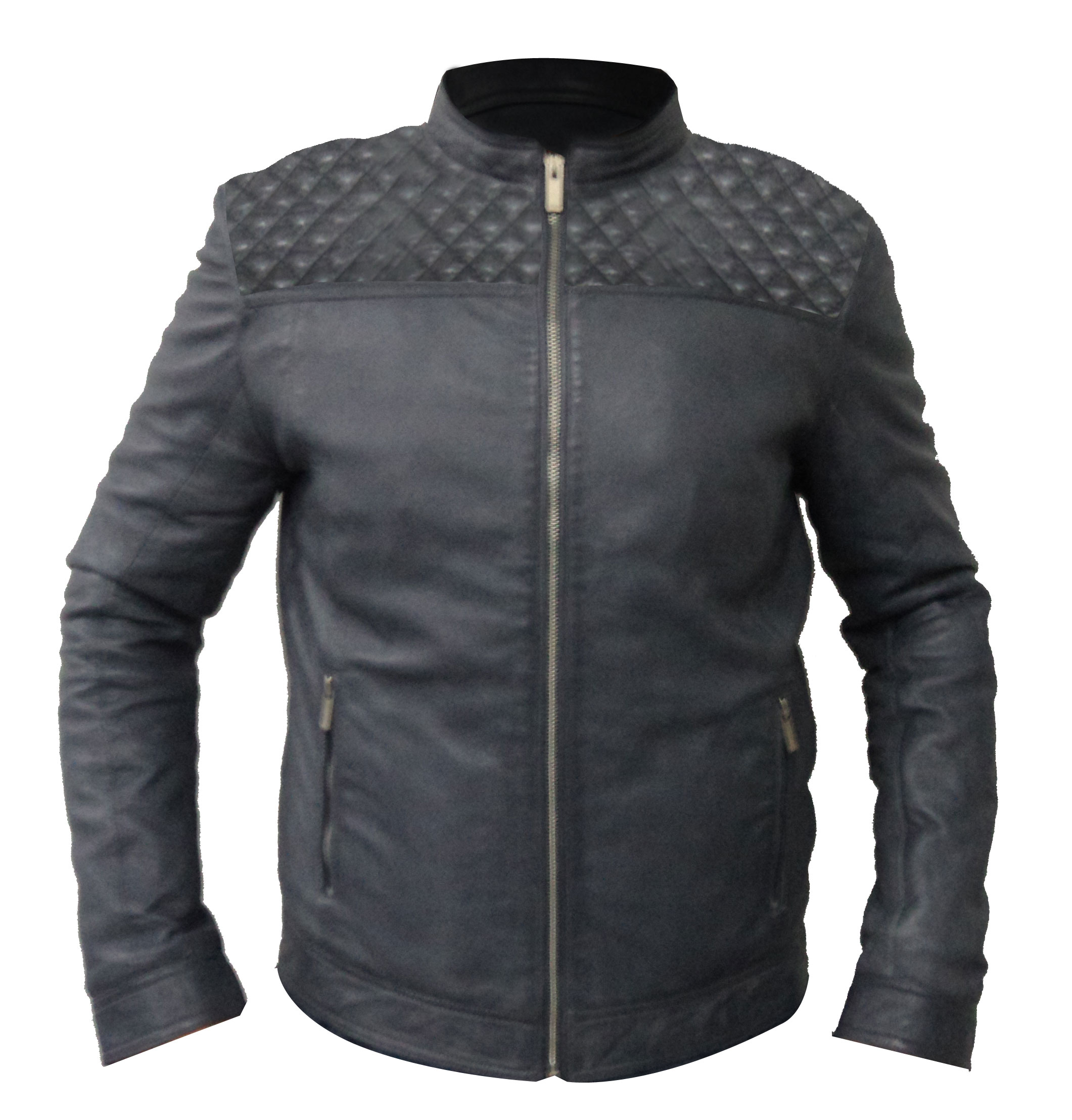New Look Men S Leather Jackets 100 Real Leather Sold By Fazons Wears On Storenvy