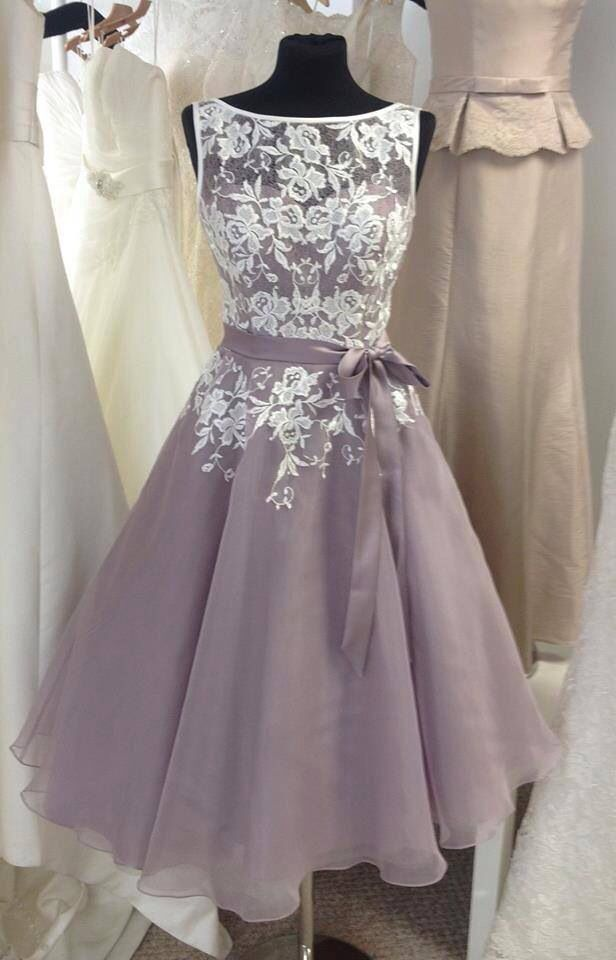 a5de198676 short bridesmaid dress
