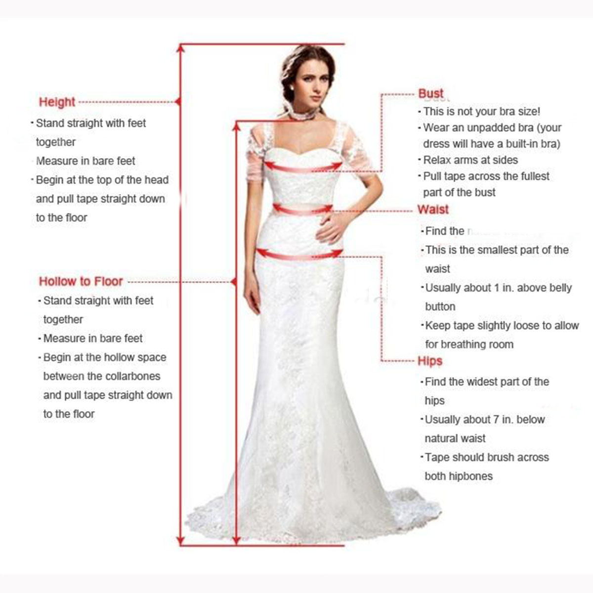99d9cb943dca ... Pink polyester two pieces simple slim long mermaid dresses - Thumbnail 2  ...