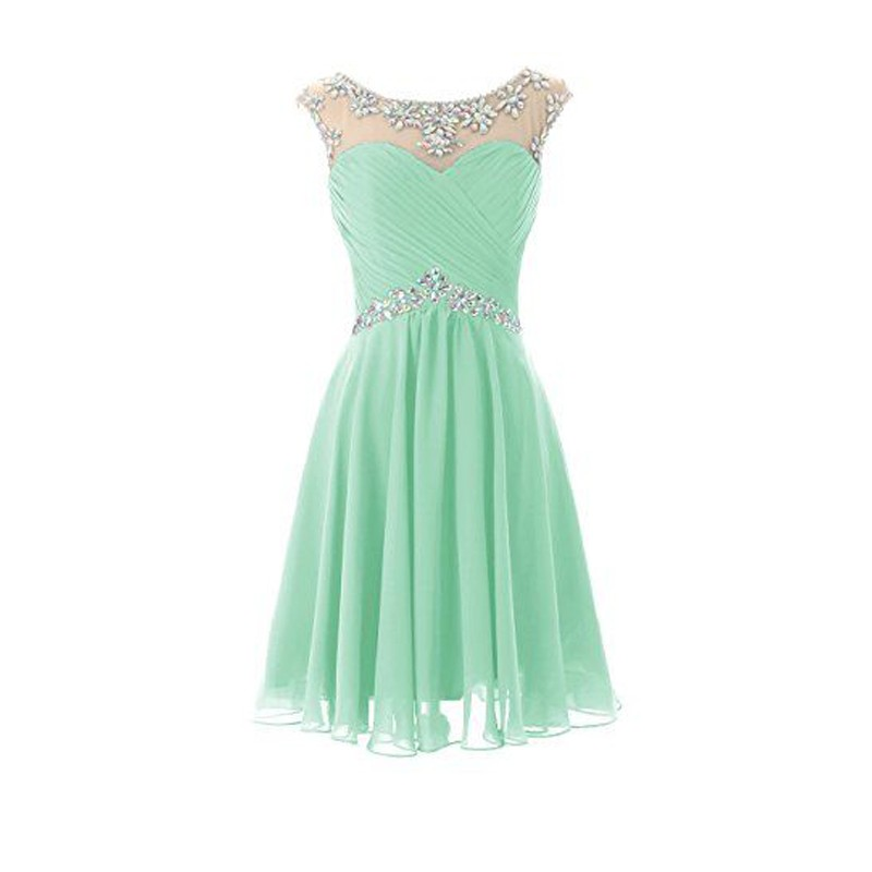 f431ad39a4d0 sexy homecoming dresses, short homecoming dress, cute homecoming dresses,  modest prom dress,