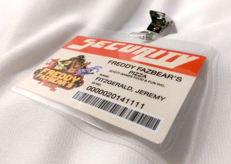 Freddy frazbears pizza phone number - Il_fullxfull 800450455_mb1n_small