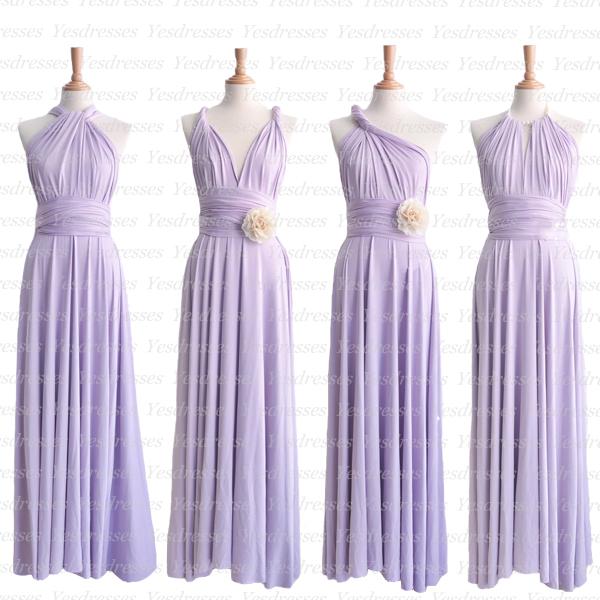 1b82531c3b long bridesmaid dress