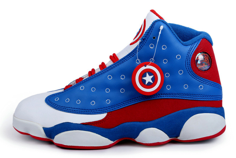 3b4731f24d877 Free shipping 3 colors new 2015 cheap price mens basketball shoes for  captain america men s