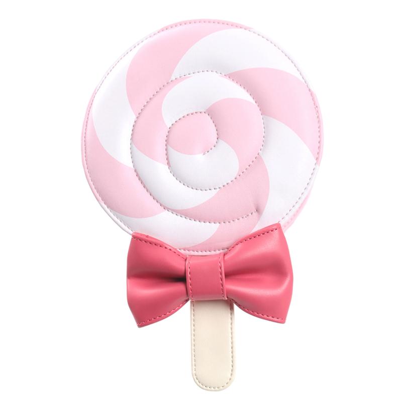 3ec6858f72e84c Cute lollipop bag pink1 original