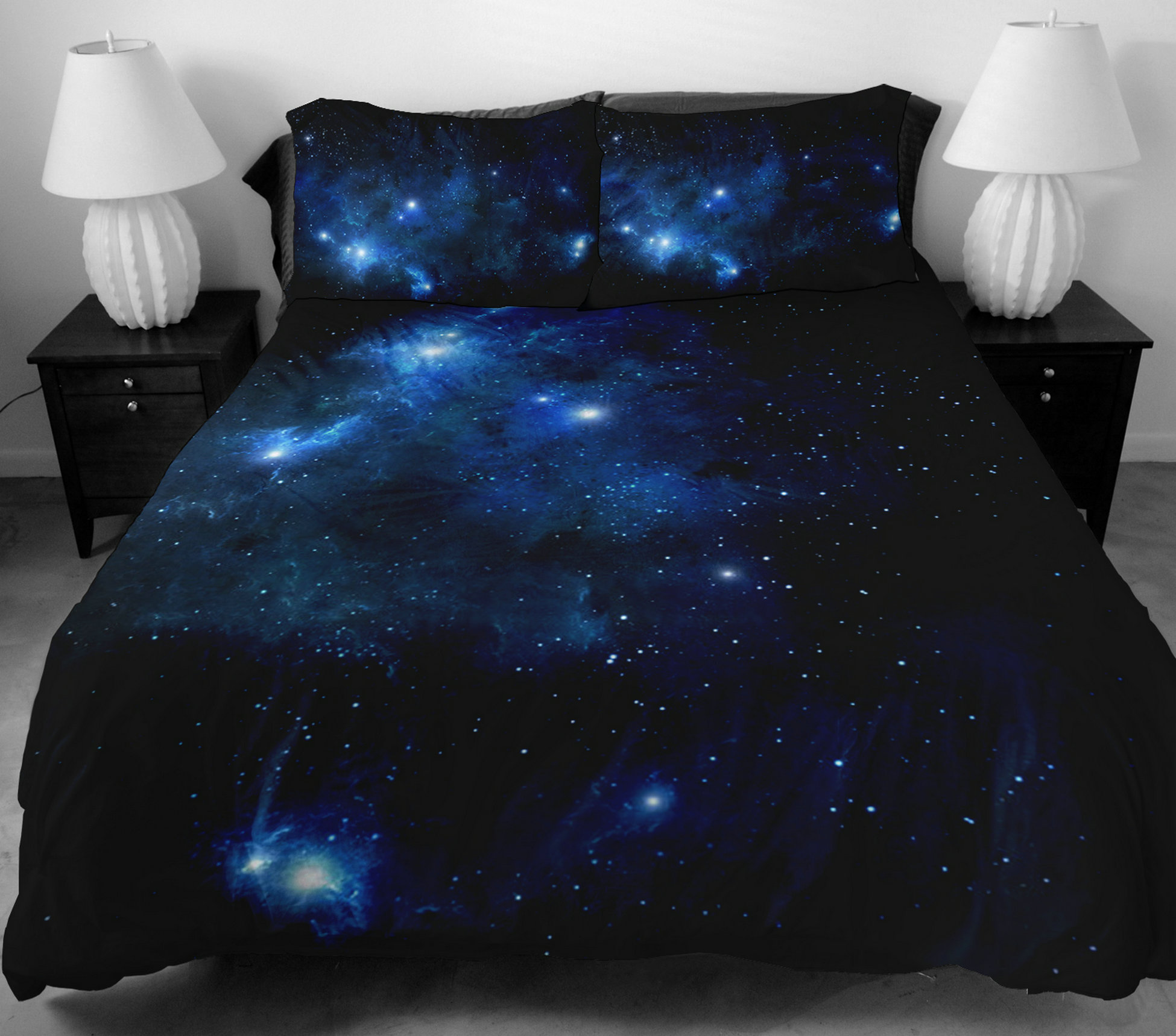 Anlye Boys Bedding Set 1 Side Printing The Navy Blue Star Duvet Covers With Matching Design 2 Pillow Cases For Boys Home Decorating Ideas Anlye Com Storenvy Shop Online Store Powered By Storenvy