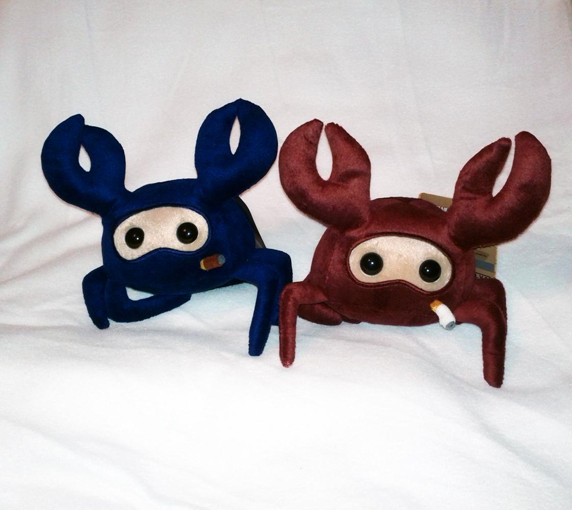 Plush Stuffed Animals - shopDisney