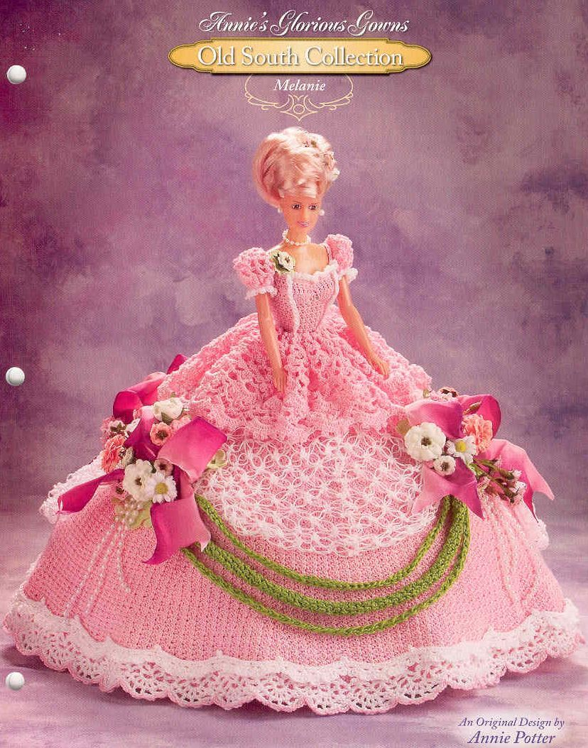 Old South Collection Melanie Bed Doll Kuulthredz Online Store