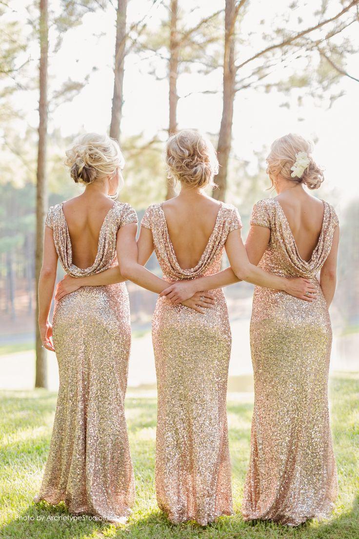 Gold sequin bridesmaid dresscharming bridesmaid dressshort 8d246f52684cddd0c9d3095b7f9cc757originalsmall size20chartoriginaloriginalsmall ombrellifo Gallery