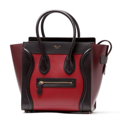 f76bd7c619528 100% Authentic Louis Vuitton Monogram Fleur De Jais Speedy 30 ...
