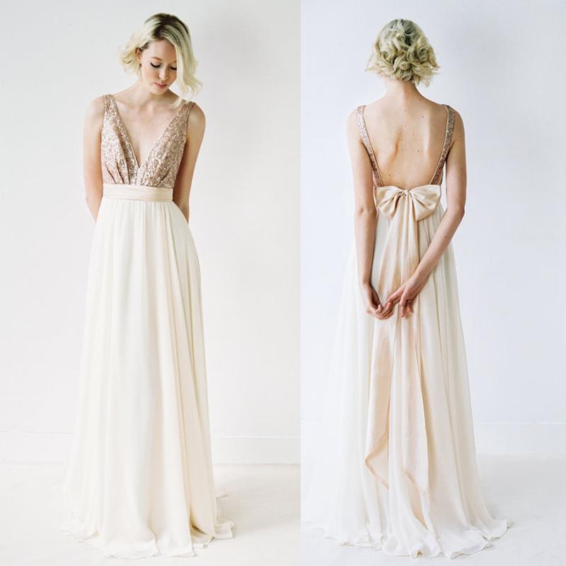 Sequin Wedding Dress: Sequin Bridesmaid Dresses, Long Bridesmaid Dresses