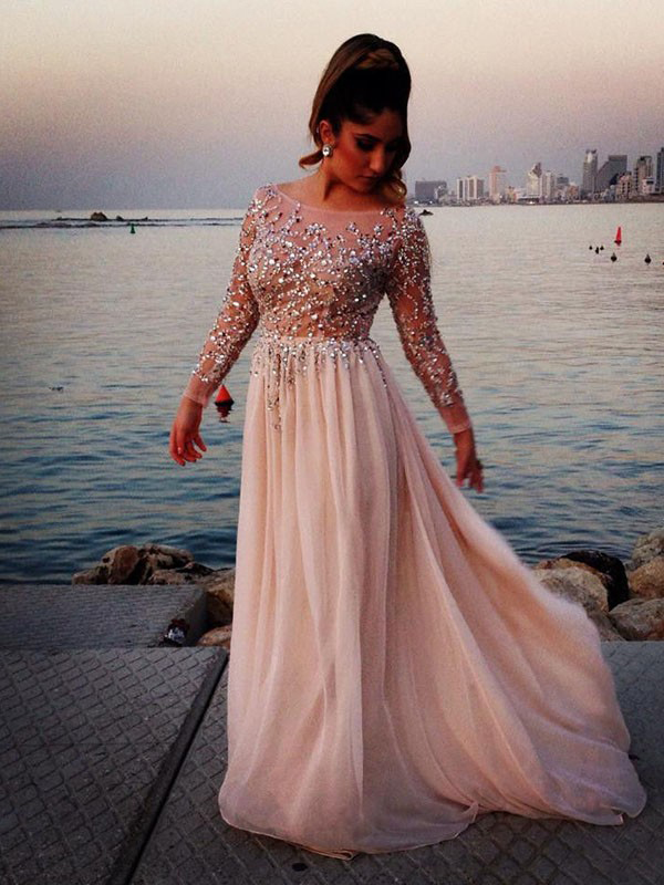 c96149bd090 ombre prom dresses