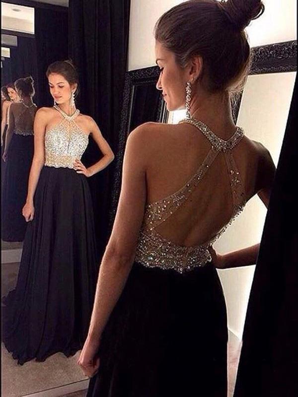 71257391849 poofy prom dresses